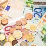 Was ist ein Verbraucherkredit und sollte man beginnen, wenn man in Deutschland Geld über das Internet leihen will?
